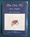 THE DRY FLY GARY LAFONTENE
